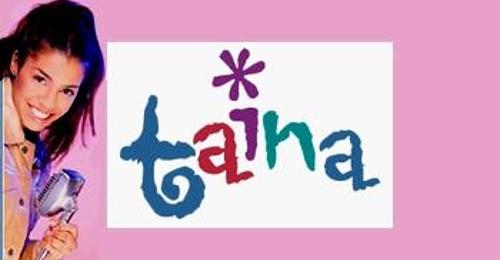 Taina (2001/02)
