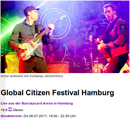 citizen_global_hh_one.png