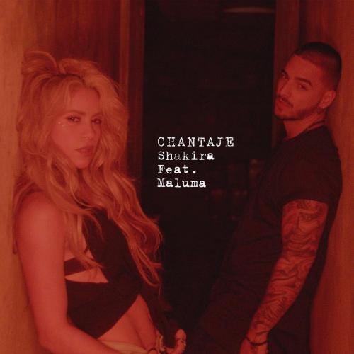 chantaje_cover.jpg