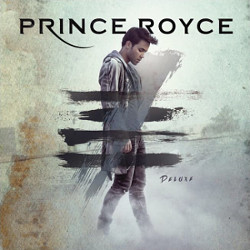 prince_royce_five.jpg