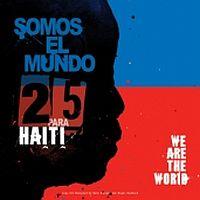 Somos el mundo